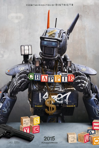 chappie-poster-teaser-405x600