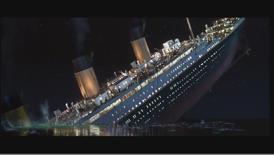sinking-of-titanic-33032.jpg