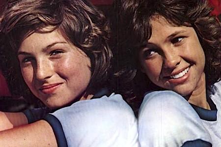 little-darlings-poster-image