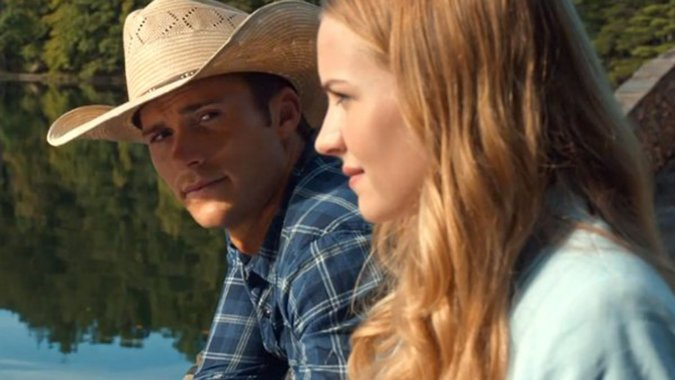 scott_eastwood_britt_robertson_the_longest_ride_a_l