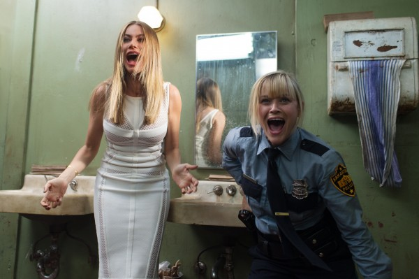 hot-pursuit-sofia-vergara-reese-witherspoon-600x399