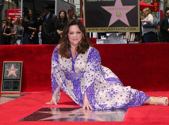 rs_560x415-150519122543-1024-melissa-mccarthy-star-walk-frame.ls.51915_copy