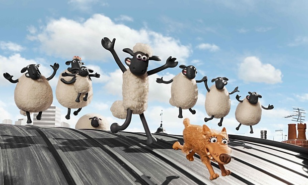 Shaun-the-Sheep-the-Movie-009