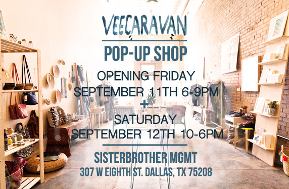 SEPT_15_POP_UP_FLYER_2048x2048