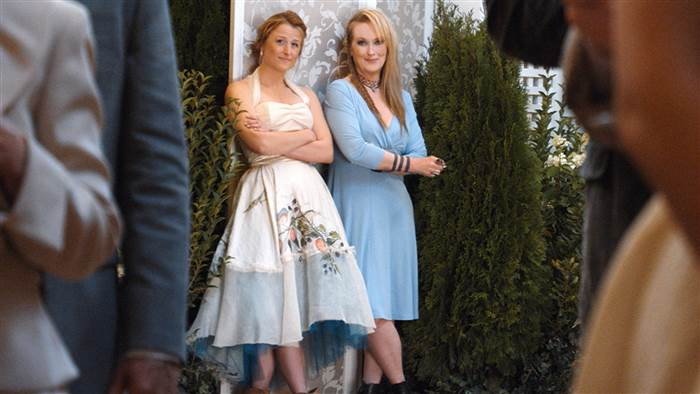 meryl-streep-mamie-gummer-today-tease-150703_453ad26deb404da51a8679a8f5730616.today-inline-large