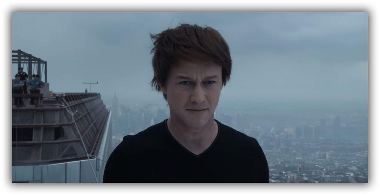 Joseph-Gordon-Levitt-Defies-Death-in-First-Trailer-for-The-Walk-Video-483458-2
