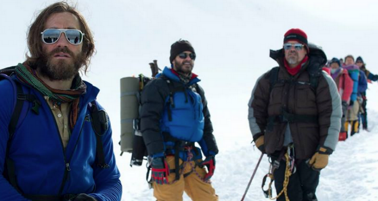everest-movie-use-this-one-750x400
