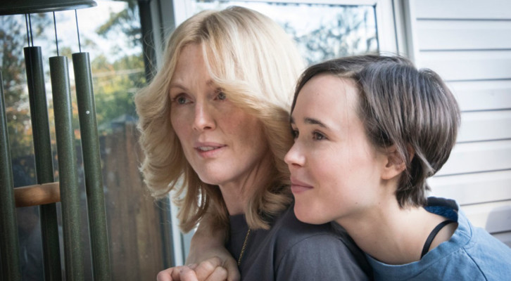 freeheld-movie-review-726x400