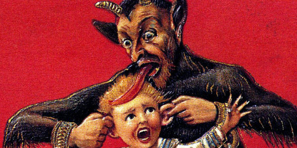 krampus-movie-600x300
