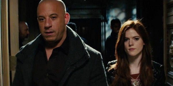 last-witch-hunter-vin-diesel-rose-leslie