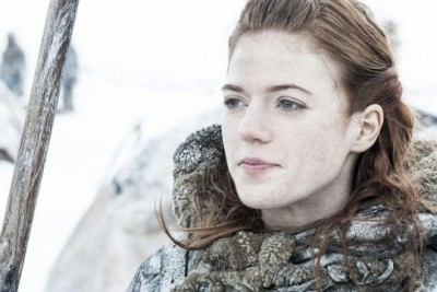 rose-leslie-ygritte-game-of-thrones-540x360