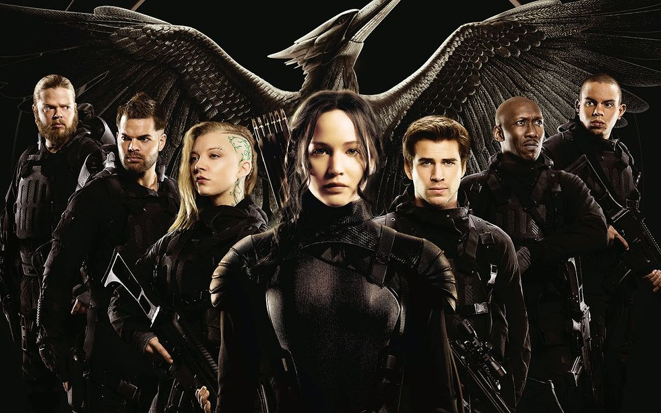 could-katniss-die-in-the-hunger-games-mockingjay-part-2-spoilers-back-in-black-526722