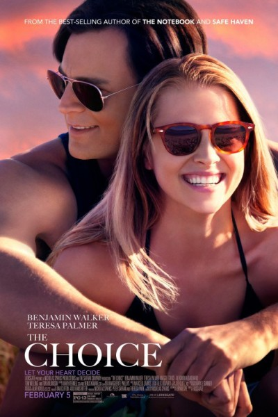 Choice-romantic-movie-2016