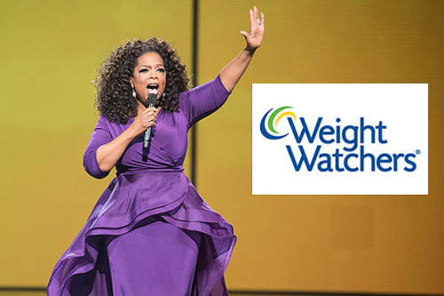 Oprah-Winfrey-Weight-Watchers-Logo
