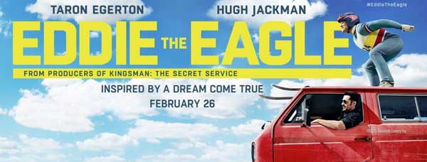 Eddie-the-Eagle-Banner-rdp