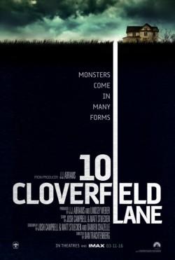 cloverfieldlane-poster