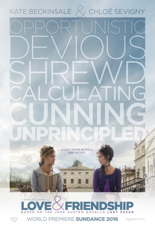 getmovieposter_love_and_friendship