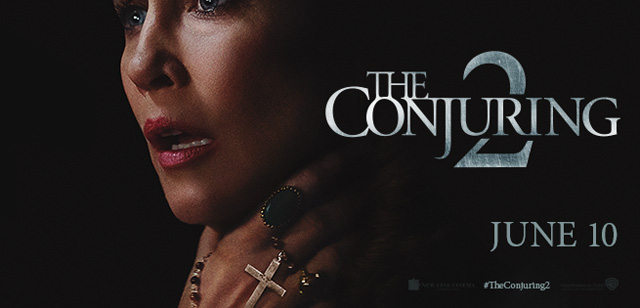 conjuring21