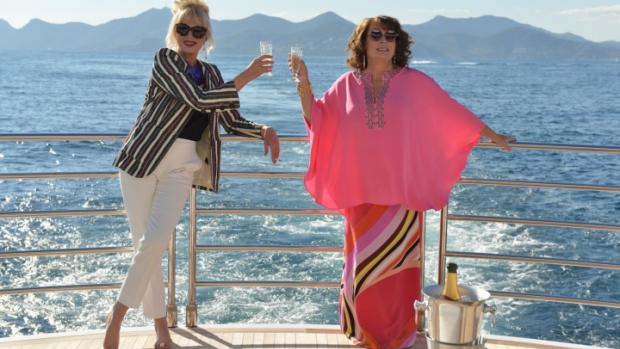 absolutely_fabulous_0