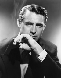 cary_grant_new_7a