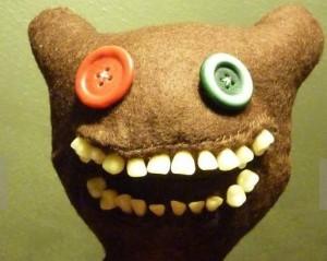 tooth-monster-doll-fuggler