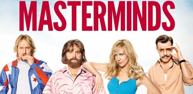 masterminds-poster-slice