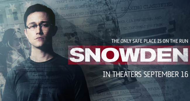 the-new-snowden-movie-seeks-to-inject-privacy-into-the-election-cycle-debate