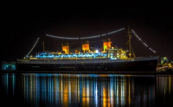 the-beautiful-and-haunted-queen-mary
