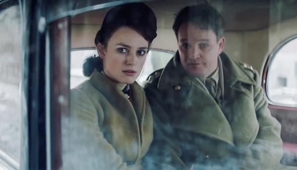 Knightley & Clarke