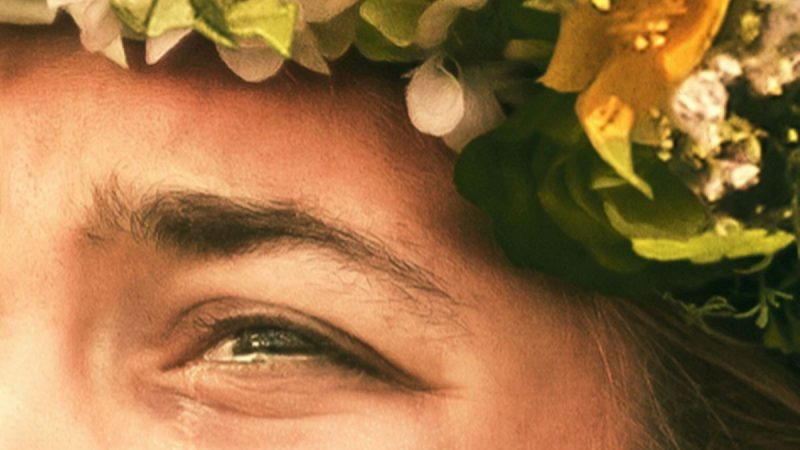"""Midsommar"" Movie Review"